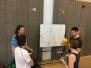 Handball Minimes NA 16.03.2017