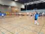 Badminton AFF 18.10.2018