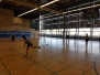 Badminton Jeunes Filles NA 7.02.2019