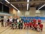 Badminton NA mixte 15.11.2018