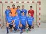 Championnat Futsal SEN