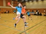 Handball NA Cadets 08.02.2018