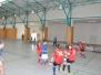Football Jeunes Filles Seniores 16.03.2017