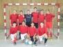 Championnat Futsal CAD