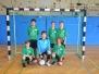 Futsal MIN JG 7.6.2018