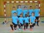Futsal MIN - Tour final 15.06.17