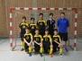 Futsal Minimes 11.05.2017