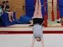 Gymnastique artistique 6.06.2019