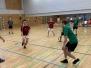 Handball Cadets NA 7.02.2019