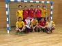 Handball Cadets NA 19.01.2017