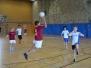 Handball Minimes NA 1.03.2018