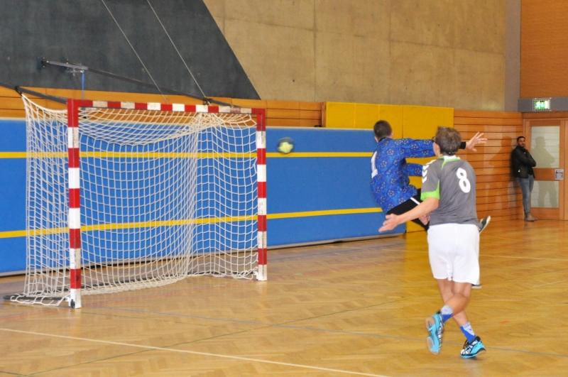 poules handball 2017
