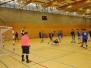 ISF Handball - Poule finale 29.11.2018