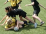 Rugby -SEVENS Outdoor JF 26.04.2018
