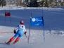 Ski Adelboden 2020