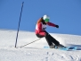 Ski Adelboden 2018