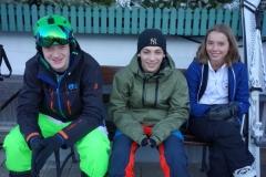 ski_001