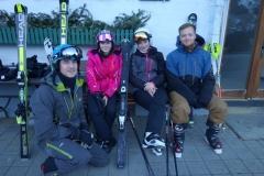 ski_002