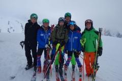 ski_003