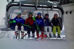 ski_004