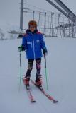ski_005