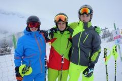 ski_006