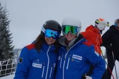 ski_008