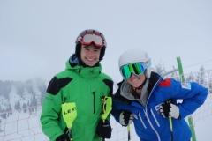 ski_009
