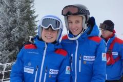 ski_010