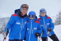 ski_011