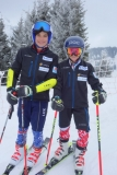 ski_012