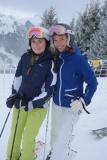 ski_013