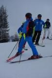 ski_014