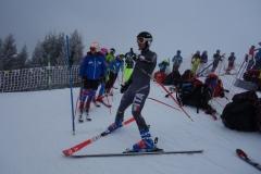 ski_015