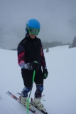 ski_017