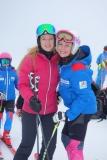 ski_018