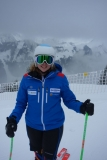ski_020