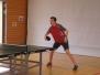 Tennis de table Affilié(e)s 25.10.2018