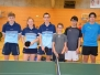 Tennis de Table - Championnat individuel aff. A-B-C 01.02.2018