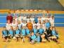 Tournoi des sports collectifs féminins de la Grande Région