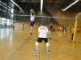 Volleyball - Championnat CAD 2 c. 2 23.11.2018
